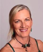 Joanne Farrell