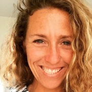 Lucy Arnott - Transpersonal Counselling & Art Therapy