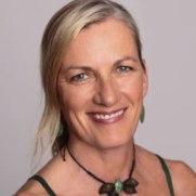 Joanne Farrell - Kinesiology